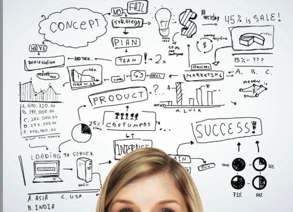Marketing and Communications