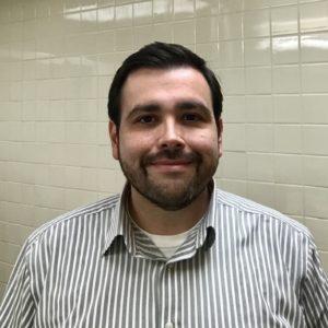 Frank Lopez