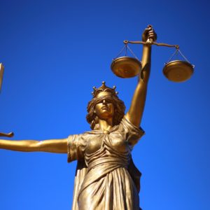 Important Information for Judges and Attorneys Handling CPS Cases